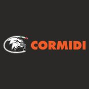 Cormidi Dumper