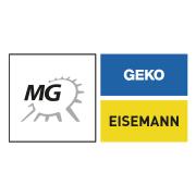 Geko Stromerzeuger