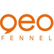 Geo Fennel Vermessungstechnik