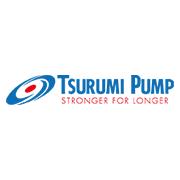 Tsurumi Pumpen