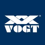Vogt MDB