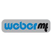 Weber Vedichtungstechnik