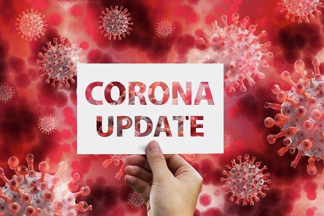 corona-5199233_640